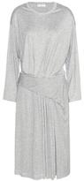 Balenciaga Jersey dress