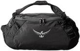 Osprey Transporter 40 Backpack Bags