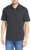 Tommy Bahama Men's 'Portside Player Spectator' Regular Pima Cotton Polo
