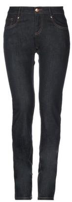 Sinéquanone Denim trousers