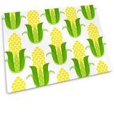 Corn Design Cutting Board