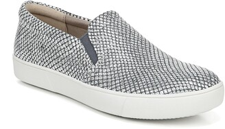 Naturalizer Marianne Slip-On Sneaker - Multiple Widths Available