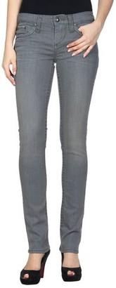 Stitch's Jeans STITCH'S Denim pants