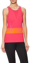 adidas by Stella McCartney Run Clima Tank Top