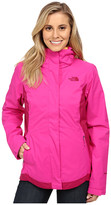 The North Face Mossbud Swirl Triclimate® Jacket