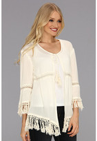 Billabong Always In The Sun Cardigan
