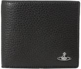 Vivienne Westwood Milano Wallet Wallet Handbags