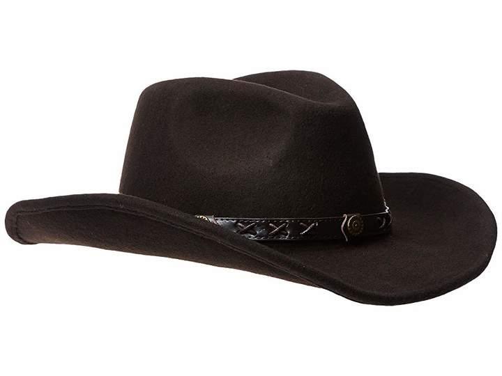 Dakota M&F Western