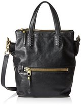 Oryany Lynn Hobo Bag, One Size