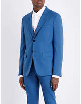 Marni Regular-fit wool jacket