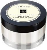 Jo Malone Nectarine Blossom & Honey body crème 175ml