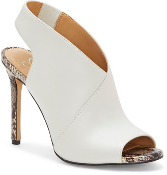 Jessica Simpson Jourie 2 Sandal