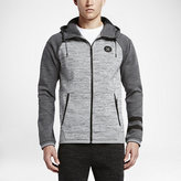 Hurley Phantom Motion Fleece Full-Zip