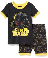 Old Navy 2-Piece Star Wars Sleep Set for Toddler & Baby