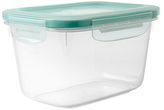 OXO Good Grip Snap Container