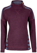 Marmot Women's Vivian Sweater