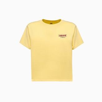 Levi's Levis T-shirt 69973