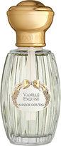 Annick Goutal Vanille Exquise eau de toilette 100ml