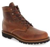 Wolverine Men's '1000 Mile - Duvall' Plain Toe Boot