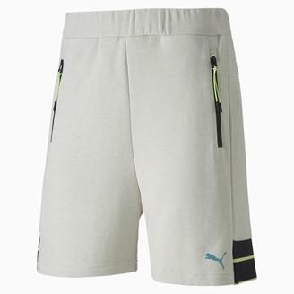 Puma x CENTRAL SAINT MARTINS Men's Shorts