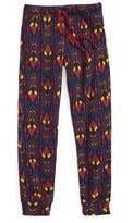 Patagonia Micro D(R) Fleece Pants
