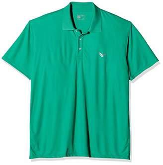 Trigema Men's 644601 Polo Shirt,XXXX-Large