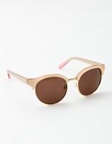 Boden Luz Sunglasses