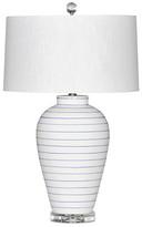 Barclay Butera For Bradburn Home Hamptons Table Lamp - White
