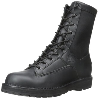 Rocky Men's 8 Inch Portland 2080 Work Boot
