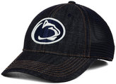 Top of the World Penn State Nittany Lions Sturdy Cap