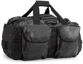 Timbuk2 Navigator Duffel Bag - Small