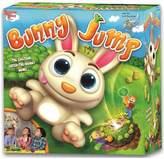 Very Bunny Jump