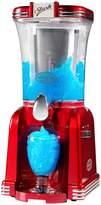 Nostalgia Electrics Retro Series 32-oz. Slush Machine