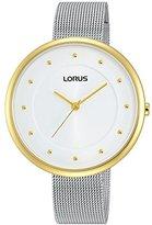 Lorus LADIES Women's watches RG292JX9
