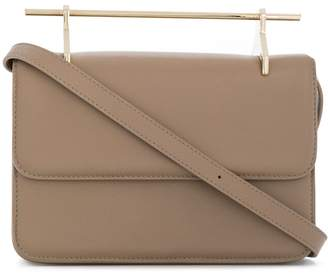 M2Malletier shoulder bag