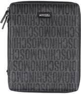 Moschino Hi-tech Accessories - Item 58033058