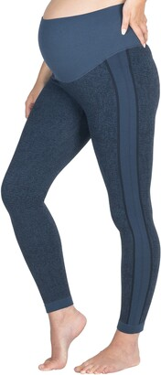 Activewear Maternity Leggings