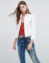 Pepe Jeans Denim Core Jacket