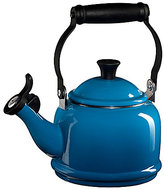 Le Creuset Enameled Steel Demi Tea Kettle