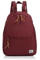 Herschel Town Backpack