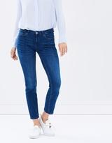 Mng Alice Jeans