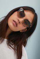 Etnia Barcelona Amelia Honey Sunglasses