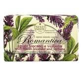 Nesti Dante Tuscan Lavender and Verbena Soap
