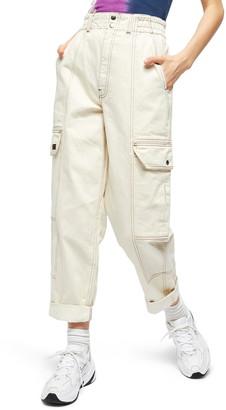 BDG Blaine Cargo Jeans