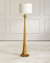 Parvani Floor Lamp