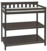 Child Craft Flat-Top Changing Table
