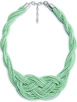 Selected Finnan Necklace