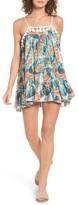 Raga Women's Paradise Peak Swing Dress