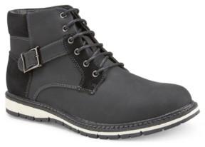 X-Ray Men's Phoenix Boot Men's Shoes