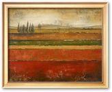 "Art.com Tuscany II"" Framed Art Print by Patricia Quintero-Pinto"